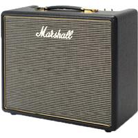 Marshall Origin 5C guitarforstærker