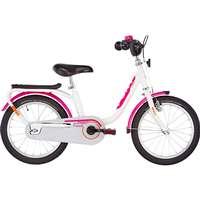 Välkända Puky cykel 12 Cykler - Sammenlign priser hos PriceRunner AW-73