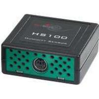 NetBotz Humidity Sensor HS100 - Fugtighedssensor