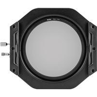 Filterhållarkit V6 100mm System