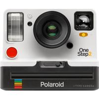 One Step2 View Finder Polaroid Camera