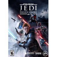 LucasArts Star Wars Jedi: Fallen Order