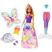 Efterstræbte Barbie møbler Legetøj - Sammenlign priser hos PriceRunner BX-26