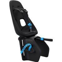 Thule Yepp Nexxt Maxi Rear Childseat with Universal Rack Mount