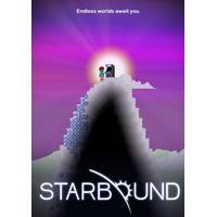 Chucklefish Starbound
