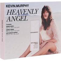 Kevin Murphy Heavenly Angel Set