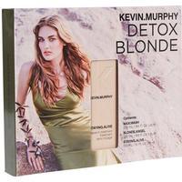 Kevin Murphy Detox Blonde Set
