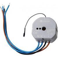 LK IHC Wireless for indbygning Output 1 relæ