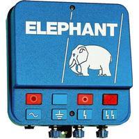 Elephant M40 el-hegn 230V
