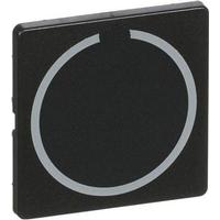 LK FUGA Afdækning for Touch IR 250 og 350 UNI lysdæmper, Koksgrå