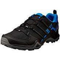 Hiking sko Sko Sammenlign priser hos PriceRunner