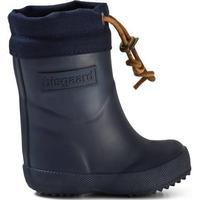 Pigesko, sandaler, vinter , termo og gummistøvler | Køb online!