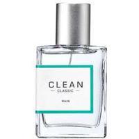 Clean classic • Find den billigste pris hos PriceRunner nu »
