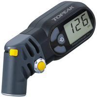 Topeak SmartGauge tryk måler