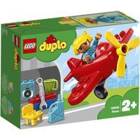 LEGO® DUPLO® 10908 Flyvemaskine