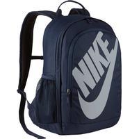 Nike Tasker | Altid billige online priser på Shopalike.dk