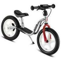 Ubrugte Puky løbecykel lr m Legetøj - Sammenlign priser hos PriceRunner OG-64