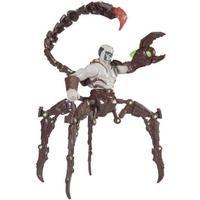 Spider-Man Marvel's Scorpion