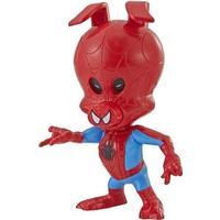 Spider-Man Movie Hero Spin Action - Spider-Ham