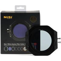 NISI V6 LANDSCAPE FILTER HOLDER KIT - 100MM SYSTEM