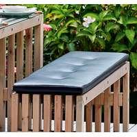 Frisk Sort trallebænk Havemøbler - Sammenlign priser hos PriceRunner RZ-27