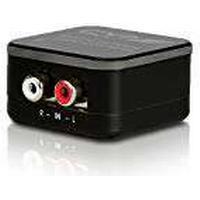 CYP Analogue to Digital Audio Converter