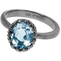 Gilded Marvels Ring