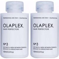 Olaplex 2 x Olaplex Hair Perfector NO.3 - 100 ml