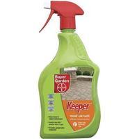 Keeper ukrudtsmiddel klar til brug 1 liter