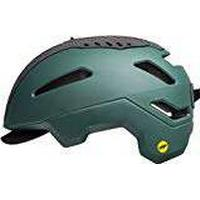 BELL Annex MIPS 2019 Bicycle Helmet Lead Grey, s