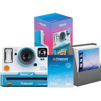 Polaroid Originals Kamera - Onestep 2 - Blå