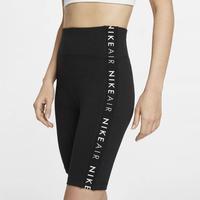 Højtaljede bukser • Find den billigste pris hos PriceRunner nu »