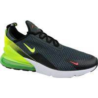 Nike Sportswear Junior Sko Air Max 720 BlackBright