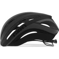 Giro Aether MIPS Cykelhjelm matsort/refleks