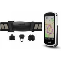 Garmin Edge 1030 GPS bundle