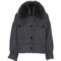 Kort dame jakke • Find den billigste pris hos PriceRunner nu »