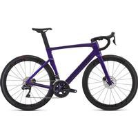 SPECIALIZED Venge Pro Purple Flake/Satin Black 2019-49cm