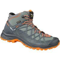adidas Women's Terrex Skychaser GTX W Fitness Shoes: Amazon