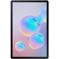 Samsung Galaxy Tab S6 10.5 4G 128GB