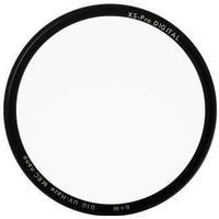 B+W Digital MRC Nano XS-Pro UV filter 77mm
