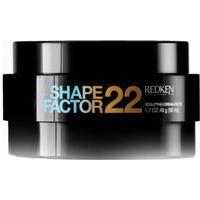 Redken Shape Factor 22 - 50ml