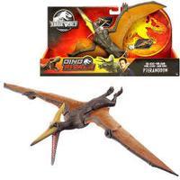 Pteranodon Jurassic World Dino Rivals Dual...