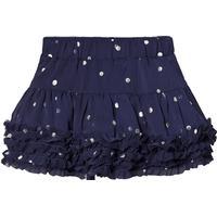 Tulle nederdel Børnetøj Sammenlign priser hos PriceRunner