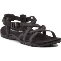 Merrell sandaler Sko Sammenlign priser hos PriceRunner