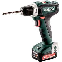 Metabo POWERMAXX BS 12 (2x2.0Ah) (601036500)