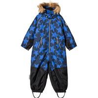 Ticket to Heaven Noa Snow Suit - Total Eclipse Blue (360725)