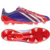 fodboldstøvler F50 Adizero mænd gr 40