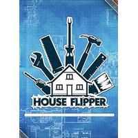 PlayWay S.A. House Flipper