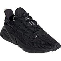 Adidas Lxcon Cloud WhiteCloud WhiteCore Black