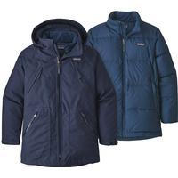 3 in 1 jacket Herretøj Sammenlign priser hos PriceRunner